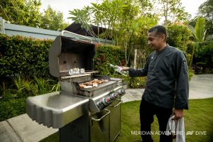 Photos_Barbecue_Raja_Ampat