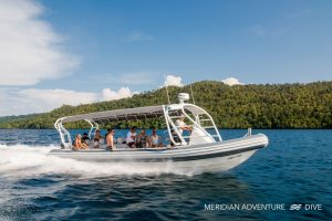 Photos_Dive_Boat_Resort