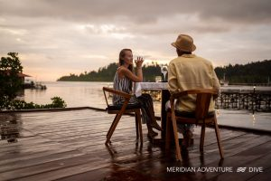Photos_Romantic_Dining_Restaurant_Raja_Ampat