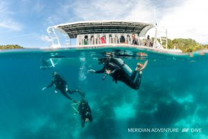 Photos_Scuba_Diving_Packages_Raja_Ampat